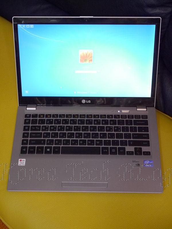 P1000663curhu5_800MonPAT-LG-UD460-KD50K