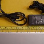 P1000690cur640MonPAT-LG-UD460-KD50K