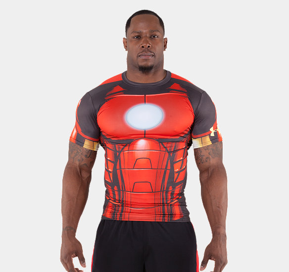 ironman-t