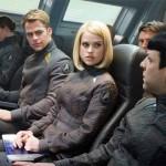 Star Trek into Darkness Release Date SPOILER