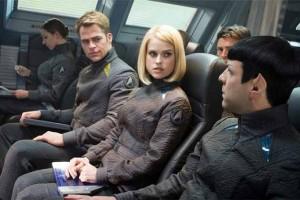 star_trek_darkness_review630
