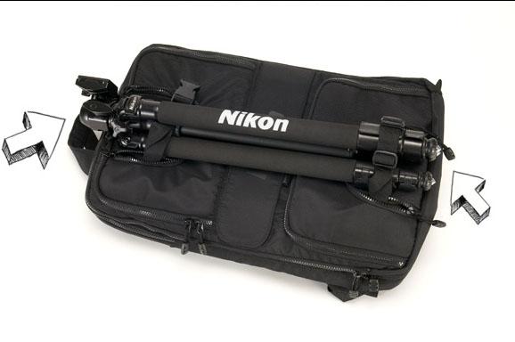 system-backpack-sp5786