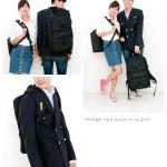 system-backpack-sp7341