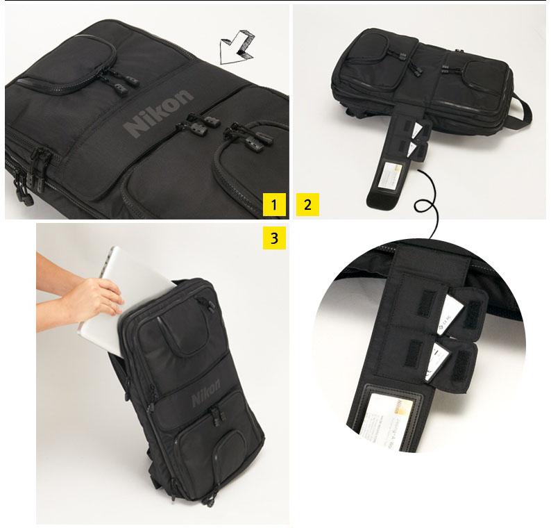 system-backpack-sp7943
