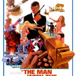 movies_james_bond_poster_gallery_10