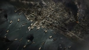 Company-of-Heroes-2-Stalingrad