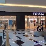 IMG_7339cur640-SEOUL-Yoido-island-Apple-Premium-ReSeller-Frisbee-Branch
