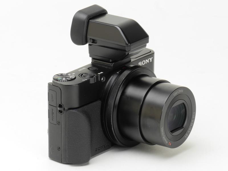 ソニーサイバーショットDSC-RX100M2【第3回】001