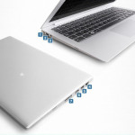 Light Powerful i5 Haswell NoteBook LapTop Christmas 2013