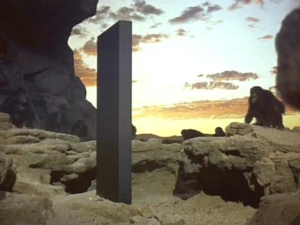 monolith-2-1
