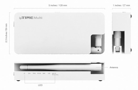 131226-EFM-ipTIME-Multi_sale_17a