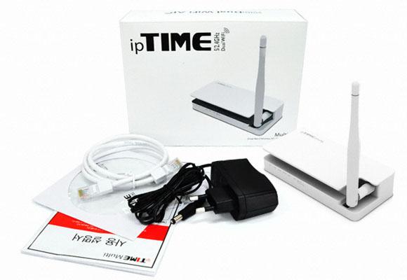 131226-EFM-ipTIME-Multi_sale_21c