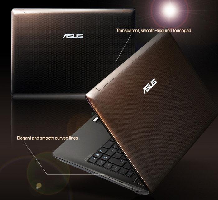 N82JQ-VX025V 코어i7 720QM 4G 500G 지포스 GT335M 1G 14.0HD LED4