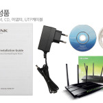 TP-Link AC1750 Archer C7 Router Early Reservation
