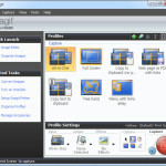 Screen Capture TechSmith Snagit 10 12 Compare