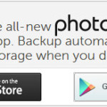 PhotoBucket 10GB Storage