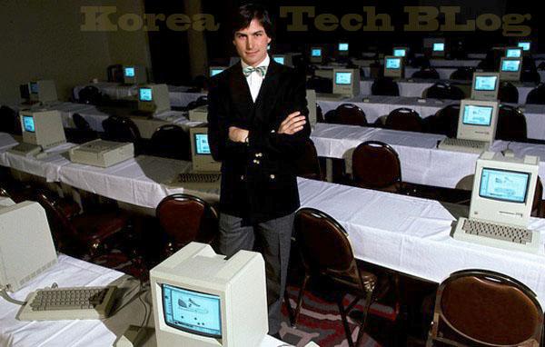 Steve-Jobs-Dia-De-Muertos-hu7sa-3BlkOS
