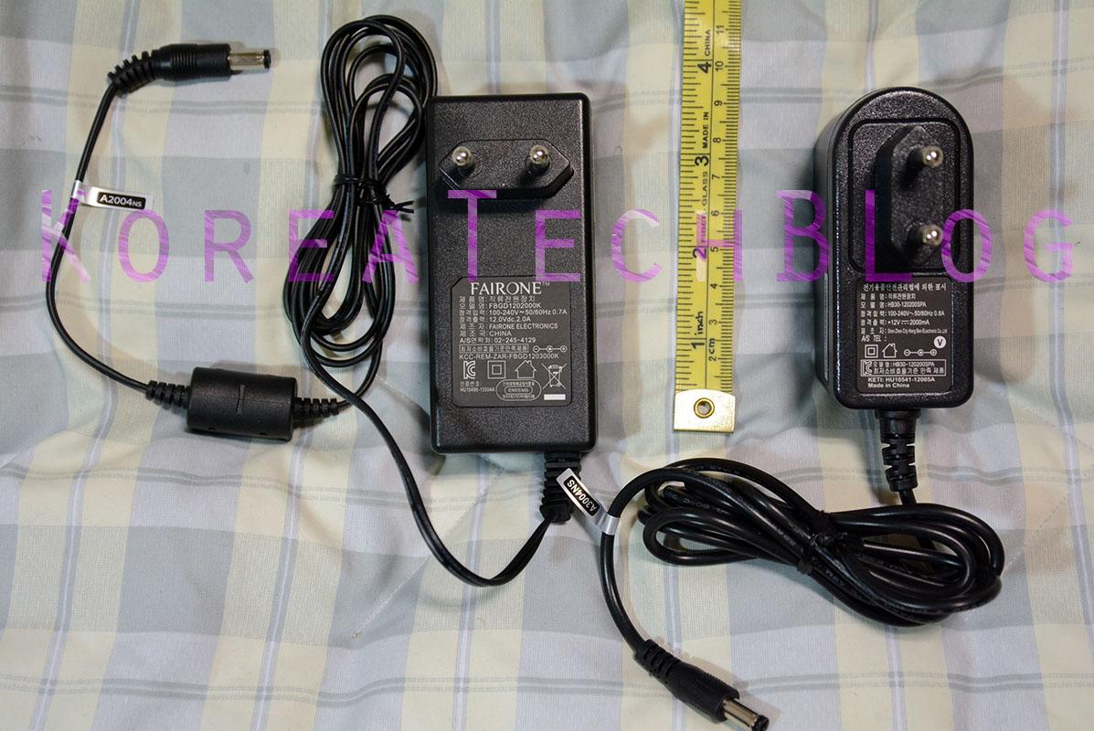 DSC_3872ton1197x800OraS