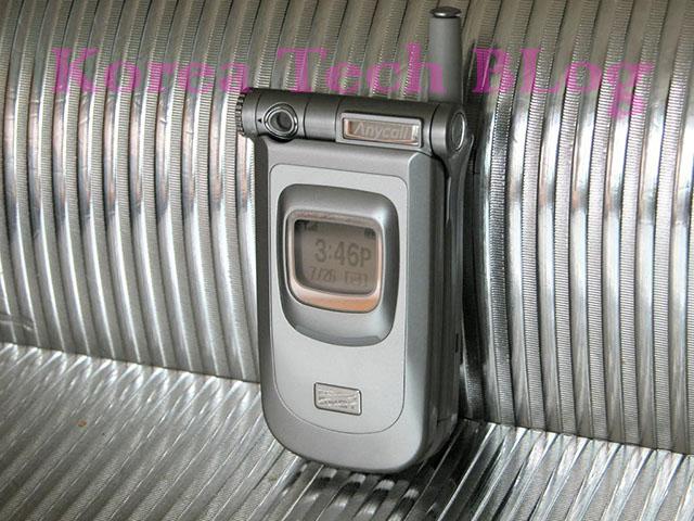 Dscn0039blev640x480ColMT