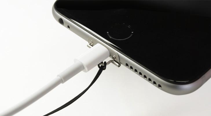 iphone6_netsuke_white_point_charge