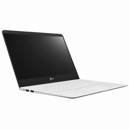 LG전자-울트라PC-그램-14ZD950-GX58K-정품-1157540_2