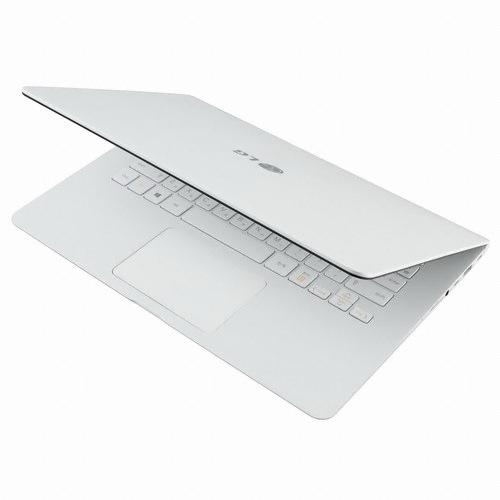 LG전자-울트라PC-그램-14ZD950-GX58K-정품-1157540_4