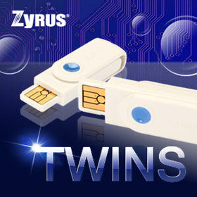 110408 [G마켓] TWINS 16G - 자이루스트윈스USB메모리기업판촉물국내생산s