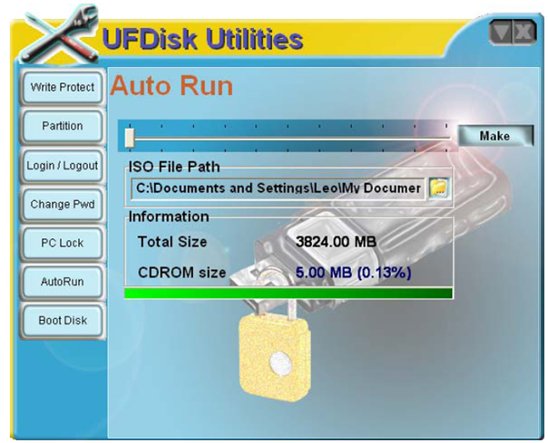 UFDisk_Utilities_auto