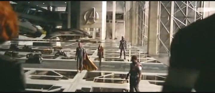 Avengers Ultron {2015} ENG CAM XVID AC3 MURD3R vlcsnap-00008sa
