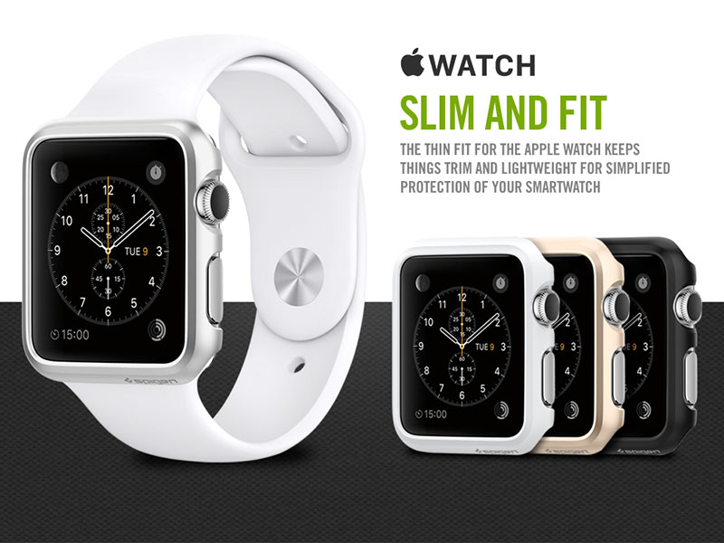 apple_watch_thin_fit_detail03c800