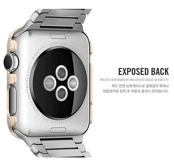 apple_watch_thin_fit_detail04c600