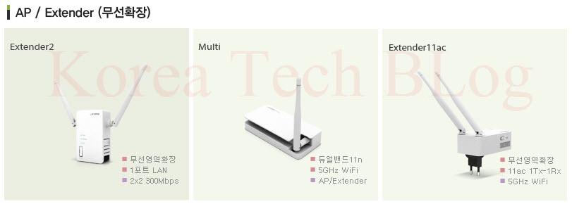 150711 ipTime AP-Extender(무선확장)811x290TimeNR