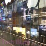 Hong Kong Apple Store iPhone 6S PLUS
