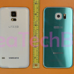 USED Galaxy S4 S5 LTE-A LG G3 Cat6 G4 S6 iPhone 6 RESALE Going Rate