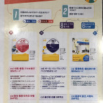 China Hong Kong Pre-Paid SIM Card