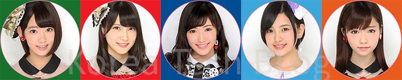 2015-12-31NHK-Kouhaku-Utagatsen-akb48-Sailor-Moon-cosplay800x160CaliR