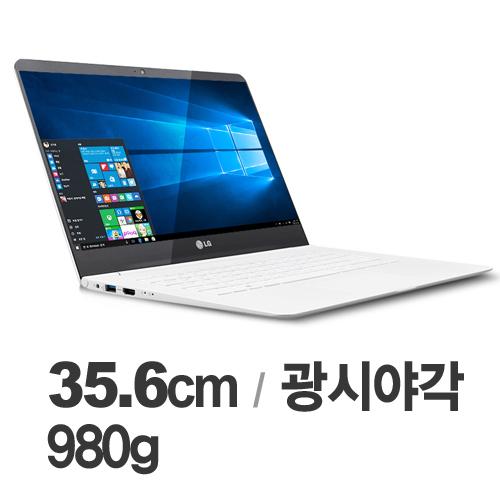 160210 LG PCGram 14ZD960-GX58K
