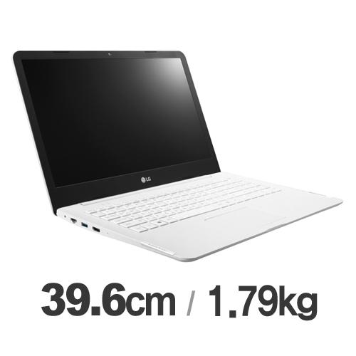 160210 LG UltraPC 15UD560-GX30K