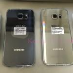 USED Galaxy S6