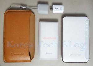 SK T Pocket Fi M Manual