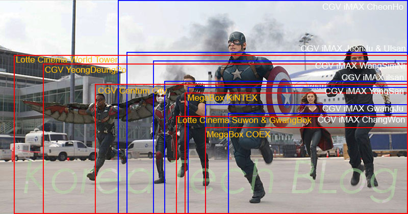 captain-america-civil-war-film-marvel-800x421cursa20CastRCentGiscreensizeright