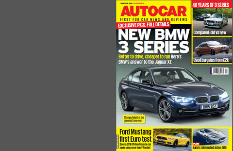 Autocar UK - 13 May 2015 cov 480x311