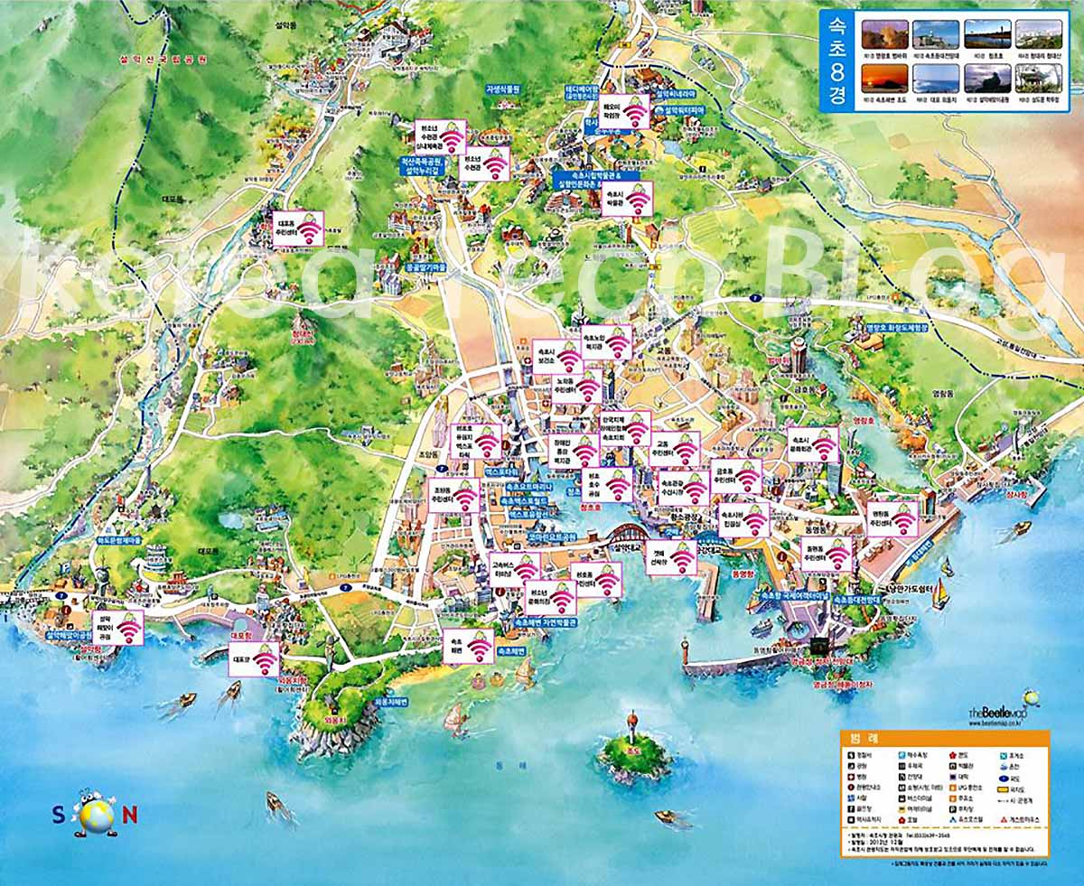160707-SokCho-City-FREE-Wi-Fi-MAP-for-Pokemon-Go-Korea-Tech-Blog-1200-30