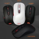 TWO Good Cheap Mouse