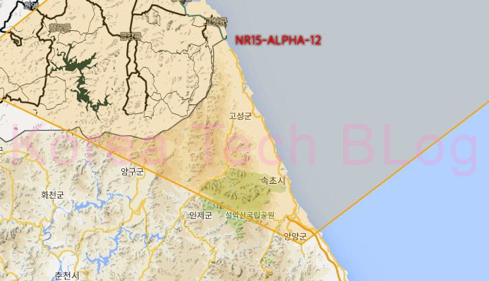 NR-15-ALPHA-12-GRID-SokCho-Korea-Tech-Blog