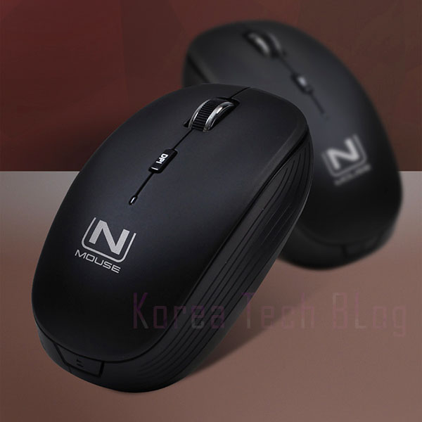 SkyDigital-NMouse-W7-Marathon111_01blev600AgenFBR