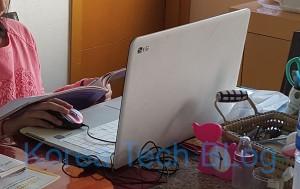 Best NoteBook LapTop 2017