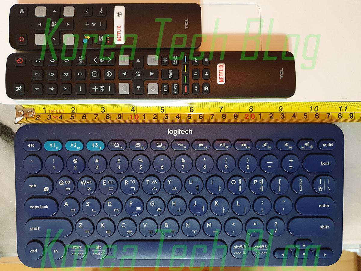 20200219_222653AgenFB1200x900TCL-32S6500-remote-control